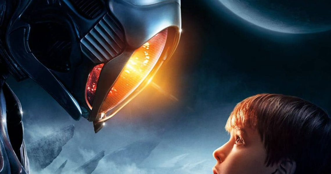 """""""I Thought I Could Save Everybody"""": Netflix's Lost in Space Season 3 Teaser Released"""