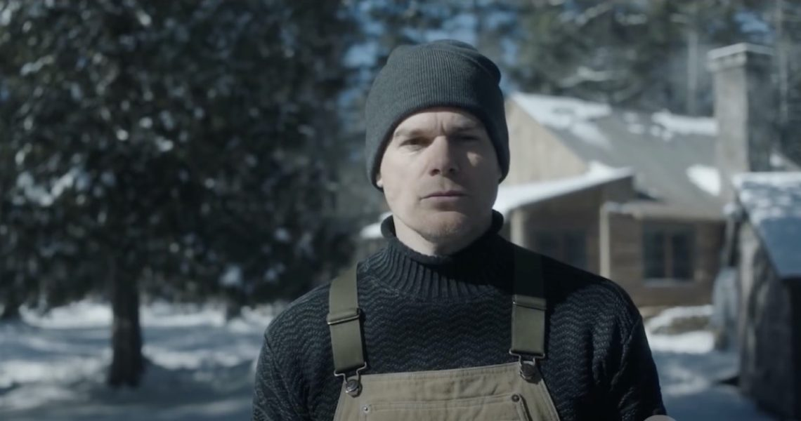 Dexter: New Blood on Netflix Updates – When Will the Show Become Available to Stream?